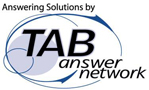 tabanswernetwork